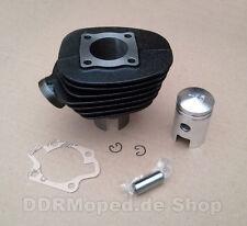 Zylinder + Kolben 2,3 PS - Simson SR1, SR2, KR50 Tuning ohne Altteilabgabe!