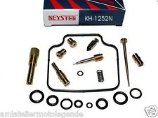 HONDA CB750SF sevenfifty RC42 - Kit de réparation carburateur KEYSTER KH-1252N