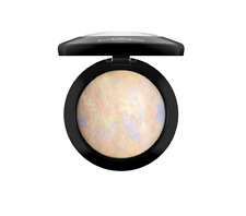 RRP £26.50 New & Boxed MAC Mineralize Skinfinish - Lightscapade