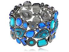 Cuff Costume Bracelets