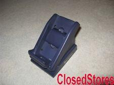 VeriFone Vx670 Vx680 Full Featured Charging BASE + 1yr WARRANTY