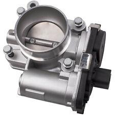 Bosch F00H600075 OEM Throttle Body for 07-11 Cobalt G5 HHR ION Malibu L4 2.2L