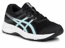 ASICS Kid's GEL-Contend 3 GS Running Shoes Size 3 US | 1014A086-003