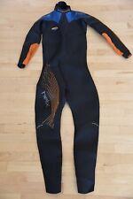 BlueSeventy Helix Men's MT Medium Tall Triathlon Ironman Swimming Wetsuit