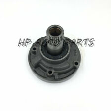 20/900400 20/915900 20/925327 Transmission Pump Oil Pump for JCB 3CX 4CX