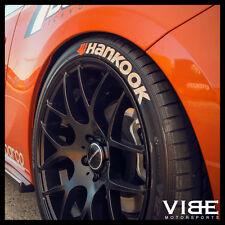 "18"" AVANT GARDE M310 CONCAVE BLACK MESH WHEELS RIMS FITS VW VOLKSWAGEN JETTA MK5"