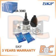 SKF FRONT DRIVE SHAFT JOINT KIT ALFA ROMEO OEM VKJA3080 71771186
