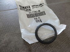 Yamaha polvo junta impuesto cabeza sr125 sr250 yp125 MBK Majesty Seal Steering nuevo