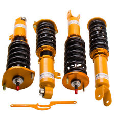 24 Ways Damper Coilovers Suspension Kits For Nissan 300ZX 90-96 Z32 Absorbers