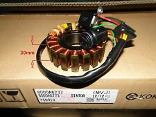 HUSQVARNA TE TC SMR 250 310 450 510 STATOR IGNITION ZUNDUNG ALTERNATORE Accensio