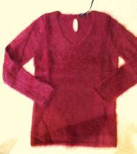 LUISA CERANO Damen-Pullover & -Strickware in Größe 38