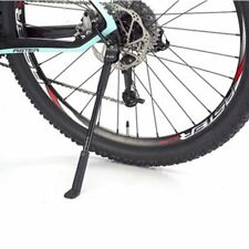 """New Style Taiwan made Patent Bike Quick Release Kickstand  For 26"""" ~ 700C Rim"""