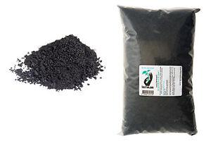 Basalte volcanique (5kg), magnésium, silice, humus, activateur compost TERRALBA