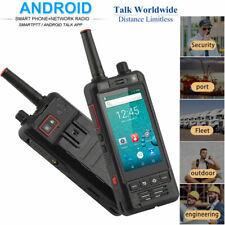 Walkie Talkie Phones for sale | eBay