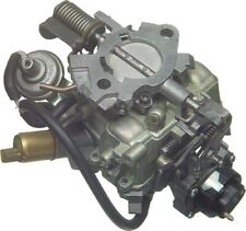 Carburetor Autoline C7413