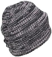 Best Winter Hats 3M 40 Gram Thinsulate Insulated Beanie - Light Pink/Black
