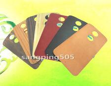 Genuine Battery Back Cover Case Rear Door Motorola Moto X2 X 2nd Gen 2014 XT1097