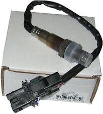 AEM 30-2001 WIDEBAND REPLACEMENT SENSOR fits AEM 30-4100 - GENUINE AEM by Bosch