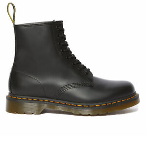 Chaussures Dr. Martens  1460 Smooth  11822006 - 9MW