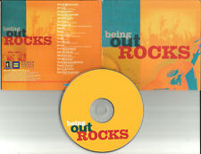 RARE CD QUEEN Cyndi Lauper B 52's SARAH McLACHLAN Bob Mould KD Lang DAR WILLIAMS