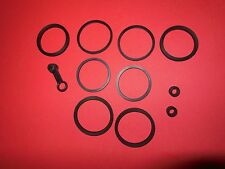 Front brake caliper kit 88-93 GSXR750 96-00 GSF1200 Bandit t