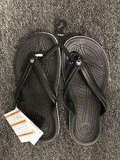 Crocs Unisex Mens Womens Crocband Flip Flop M6/W8