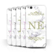 Cover e custodie modello Per ZTE Blade S6 in plastica per cellulari e palmari