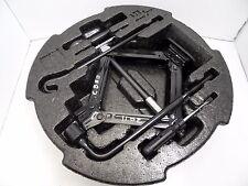 GENUINE KIA CEED Jack Wheel Brace spare Wheel TOOL KIT 07-13 E5/3
