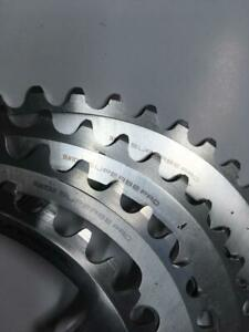 Suntour Superbe Pro NOS Chain Rings, Vintage bike ,bicycle - Price per each