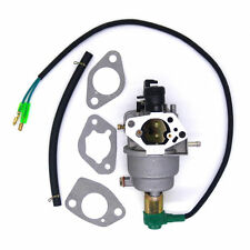 Carburetor For Predator 13HP 420CC 8750W 7000W 6500W 5000W Generator