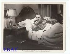 Ricardo Cortez Maltese Falcon VINTAGE Photo
