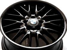 ORIGINAL BMW M3 E46 18 ZOLL 2229145, 2229155