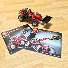 LEGO ® TECHNIC 8283