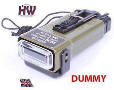 AIRSOFT MS2000 DUMMY LIGHT DISTRESS MARKER UK