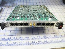 Ixia Plm1000T4-Pd 4 Port PoE Ethernet Load Module