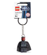 YRTS Lego 850446 Llavero Darth Maul Star Wars ¡New! minifigures minifigura