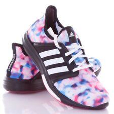 Adidas Climachill Sonic Boost (B32679) Kein Box!