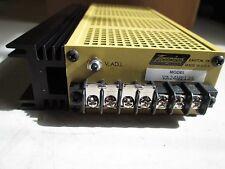 ACOPIAN Power Supply NEW 105.0 AC-24 DC PN VA24NT125 General purpose C1815