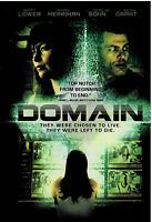 Domain (DVD)
