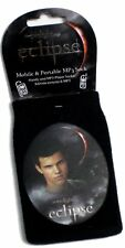 NEW TWILIGHT ECLIPSE ECLIPSE MOBILE PHONE iPhone CASE POUCH SOCK COVER MP3 MP4