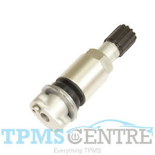 1 x Replacement TPMS Sensor Valves Repair Kit Tyre Pressure Monitoring System