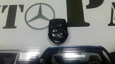 Alojamiento de la llave de control remoto inalámbrico / Ford Focus 2S6T15K601AB