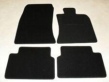 Buy Car Carpets Amp Floor Mats For Mini Ebay