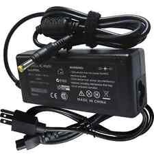 AC Adapter Charger for HP Compaq Presario C500 C700 V6000T F767NR F768WM KP029UA