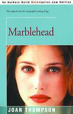 NEW Marblehead by Joan Thompson