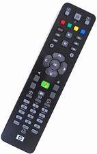 Genuine HP RC1314613/00 PC/DVD di Windows Media Center Remote HP P/N 5069-8346