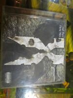 DMX : ...And Then There Was X CD (1999)~