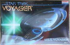 U.S.S. Voyager from Star Trek Voyager, MONOGRAM, Sealed