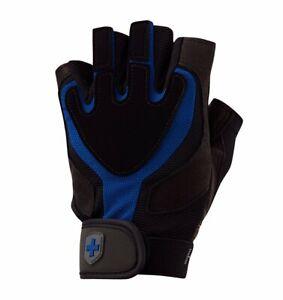 Harbinger Training Grip Gym Gloves
