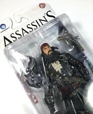 2013 Assassin's Creed McFarlane Exclusive BLACKBEARD Figure 2013 (Very Rare) NEW